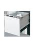 食洗機イメージ